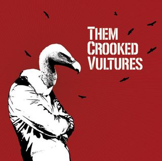 THEM-CROOKED-VULTURES-Album-Art-resized