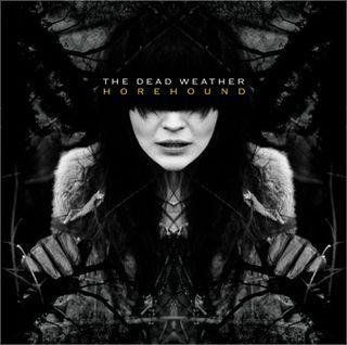 Dead-weather-horehound-album-art