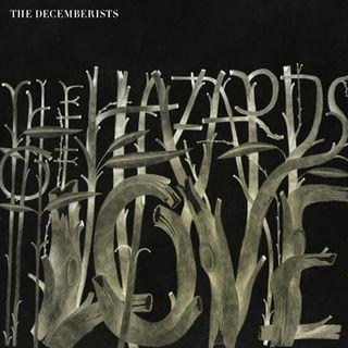 Hazards-of-love