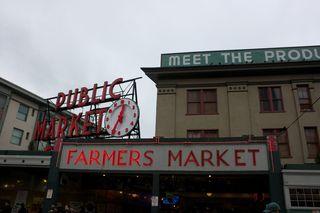 Seattle Trip 38