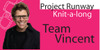 Teamvincent